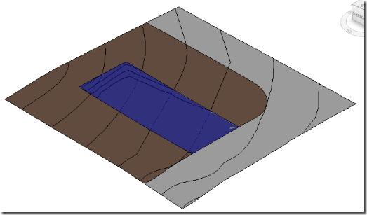 image17