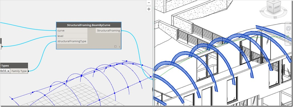 dynamo-graphical-programming-interface-large-1152x420
