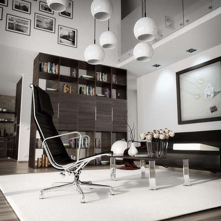 interior-render-blender-cycles-architecture