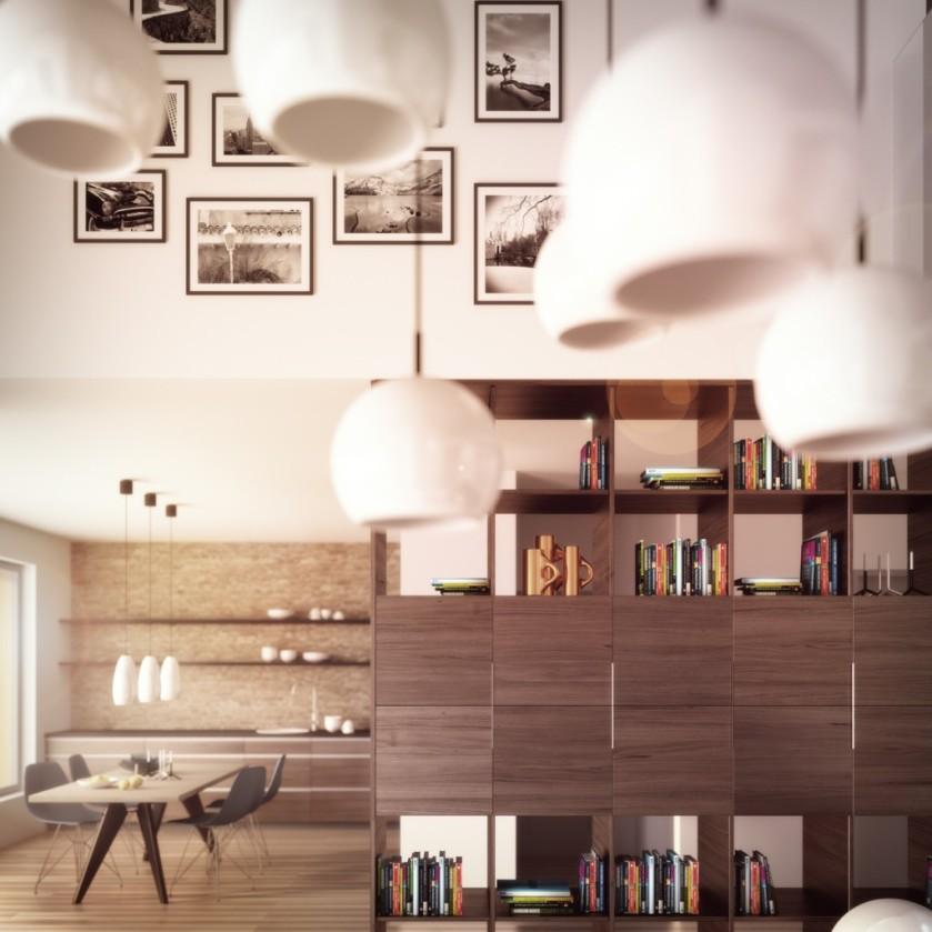 Villa_interior_Attila_Balogh-1024x1024