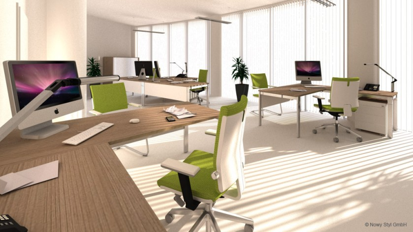 csm_Office_Nowy_Styl_GmbH_b50c0e0f30