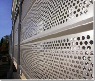 Nc-Punched-Aluminum-Perforated