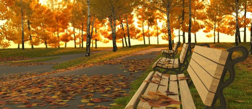 outono Pós final