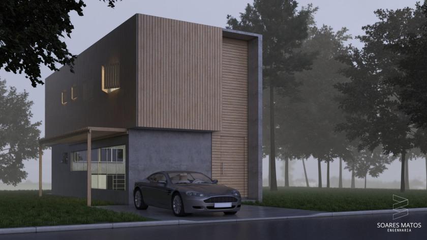 Render madeira concreto2