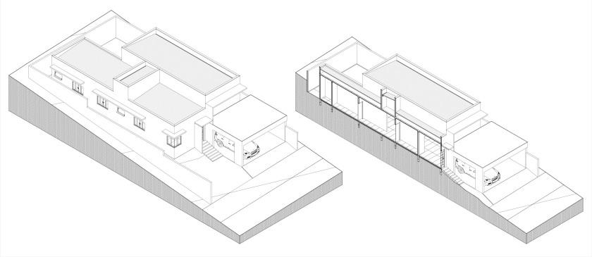 C:UsersWillDocumentsProjeto 12x25 2.pdf