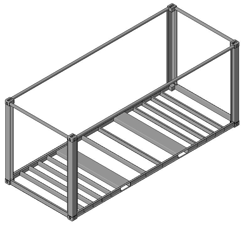 Famosos Sobre o projeto de container – engenhariaeetc SC03