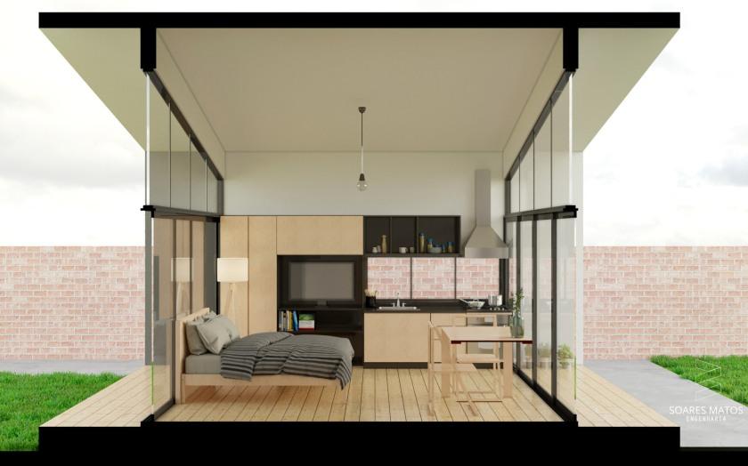 mini-casa-render-5
