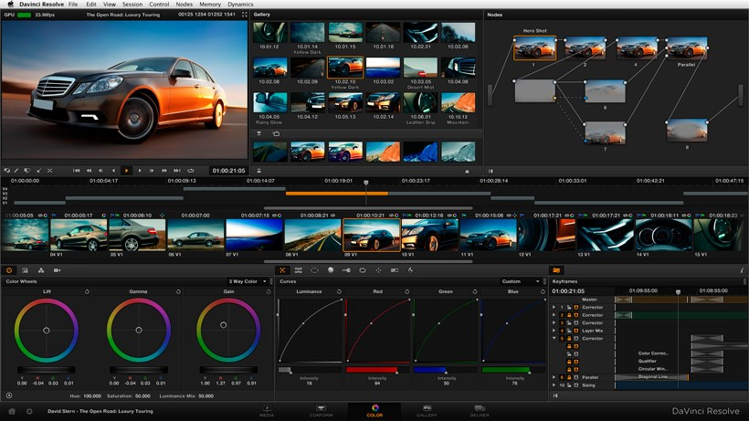 davinci-resolve-screenshot
