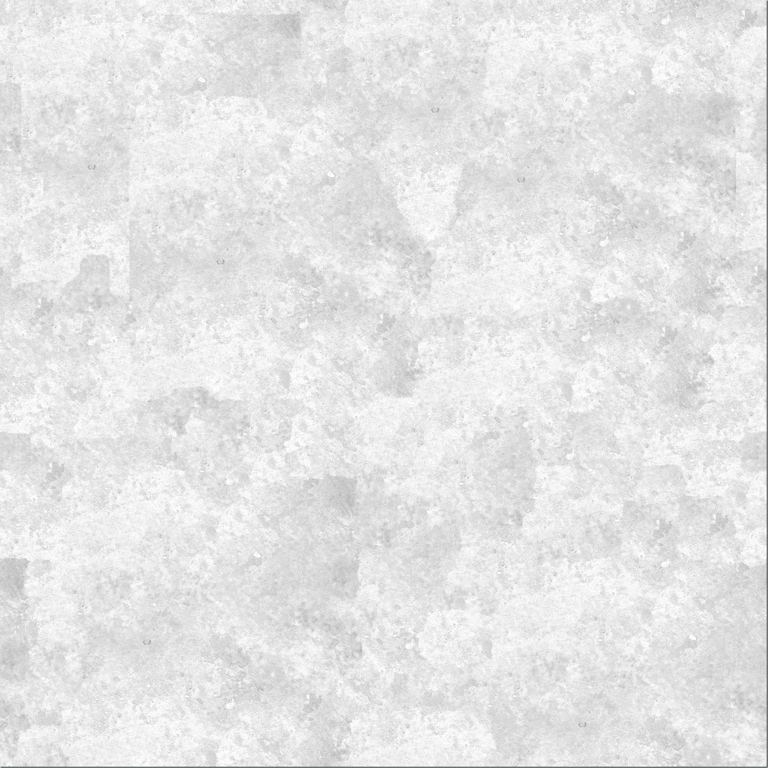 Cimento queimado-glos