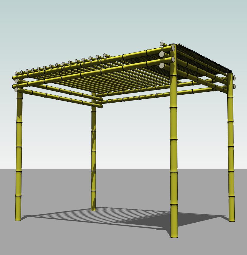 Bambu cobertura.jpg