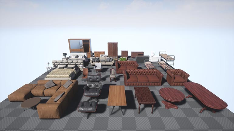 Unreal+Engine_blog_featured-free-marketplace-content---may-2019_11_FurniturePack_770-770x433-39c9b40d228bcfd27a42781ab12274109dc192c8