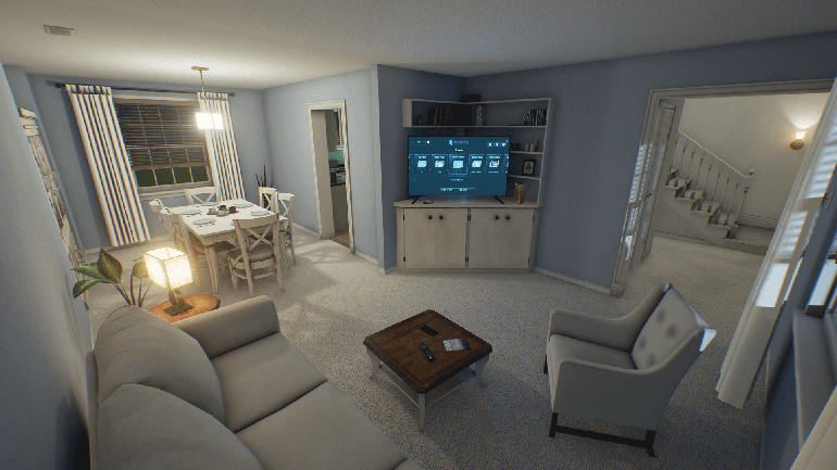 Unreal+Engine_blog_featured-free-marketplace-content---may-2019_3_ResidentialHouse_770-770x433-ca72c4fc2bbf2e338b4e2bbb7163b37c11f069fe