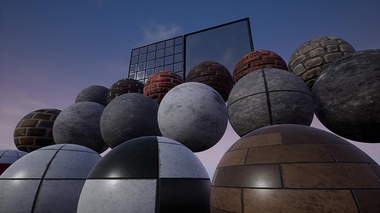 Unreal+Engine_blog_featured-free-marketplace-content---may-2019_9_UrbanMaterials_770-770x433-bcff71389cf9fa551ee67d64589ec90294d22061